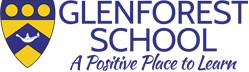 glenforest-school
