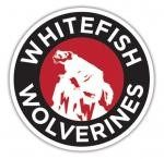 whitefishwolverines
