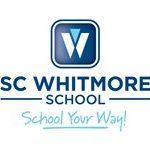 whitmore4cp-vertical-tagline
