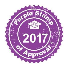 homeschool-base-purple-stamp-of-approval-award