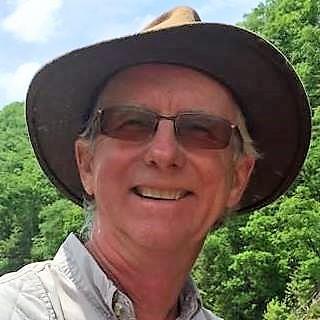 David - teacher
