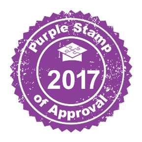 homeschool-base-purple-stamp-of-approval-award