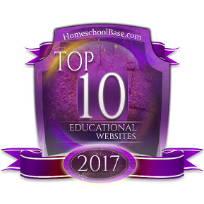 homeschool-base-top-10-award