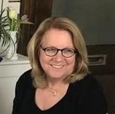Ellen, Whitmore School Principal