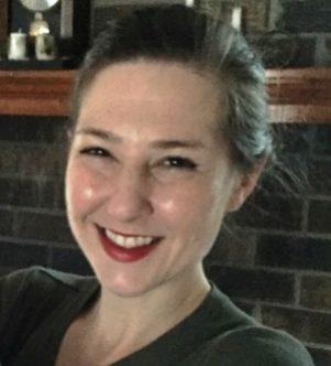 Melissa H teacher