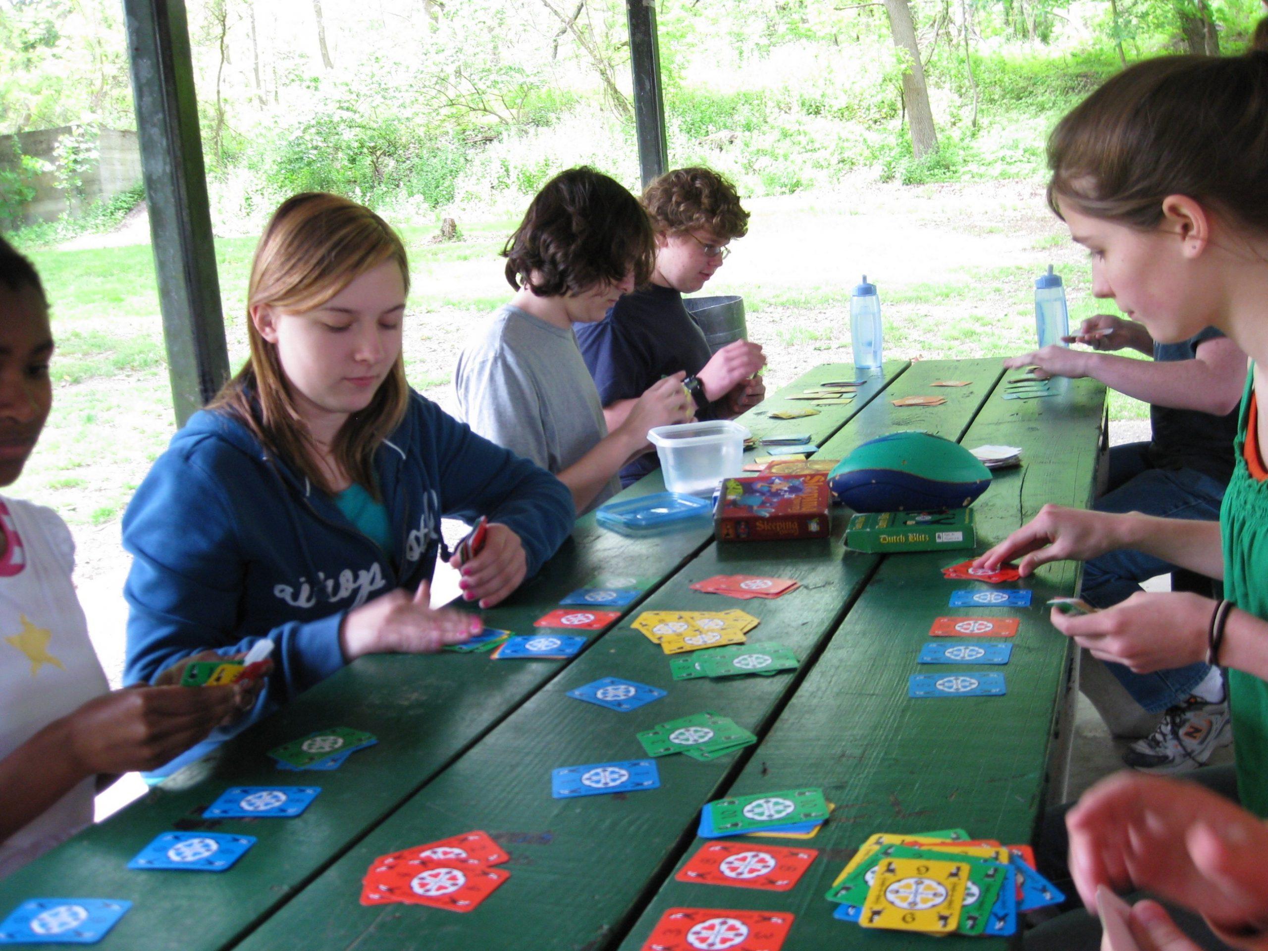 homeschool podding up groups
